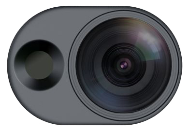 Yuneec experience center Nederland dual thermische infrarood drone lens