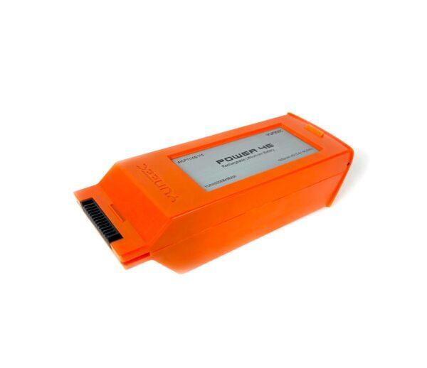 Batterij voor de Yuneec H520E / RTK drone